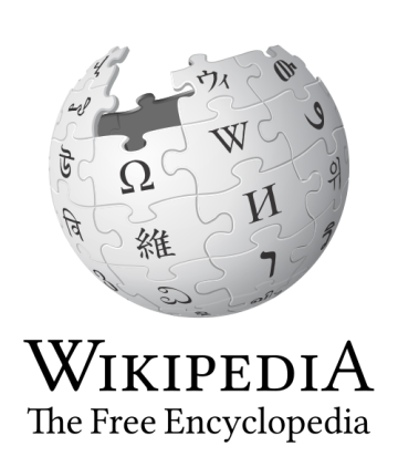 500px-Wikipedia-logo-v2-en.svg